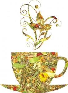 vitamin-tea